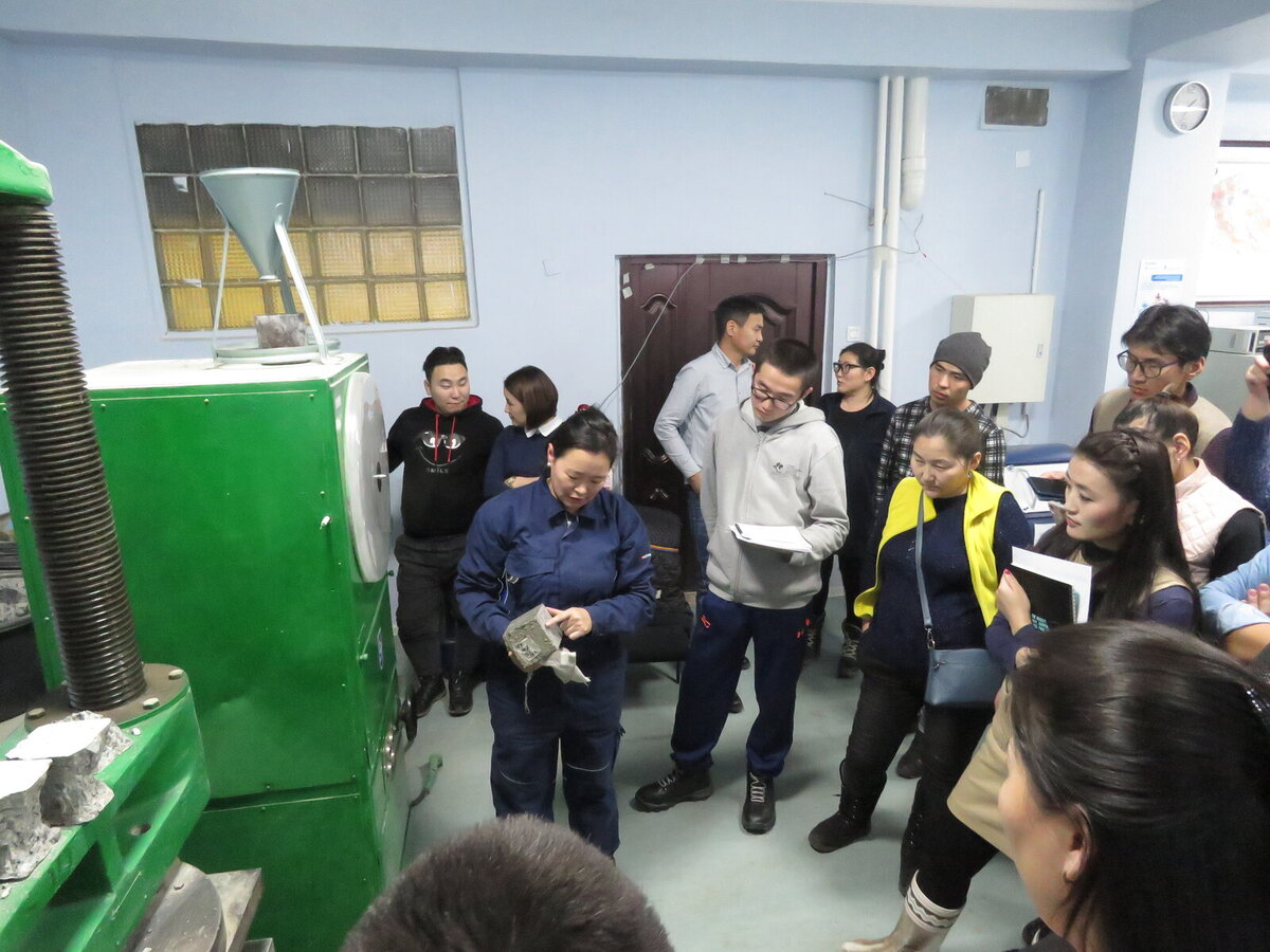CEIF_Improving resource efficiency and cleaner production in the Mongolian construction sector through materials recovery (2)